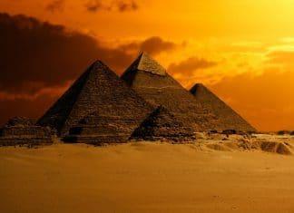 Pirâmides financeiras usam criptomoedas