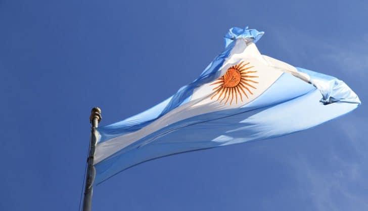 Draper sugere a adoção do Bitcoin na Argentina