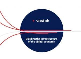 Waves Platform terá rodada de investimento de $120 milhões para Vostok, confira