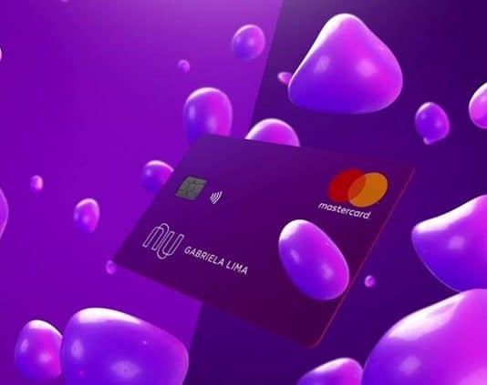NuCoin criptomoeda Nubank (Reprodução/Facebook)98