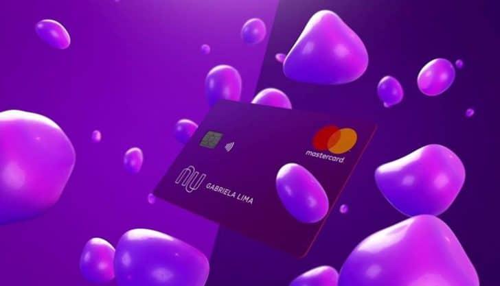 NuCoin: clientes sugerem Nubank a criar sua própria criptomoeda