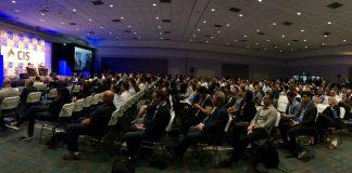 Destaques Crypto Summit Invest LA 2019 - Speakers e Litecoin