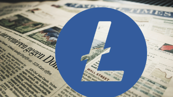 A TD Ameritrade está testando Bitcoin e Litecoin em sua plataforma on-line