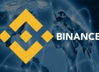 Binance Chain foi finalmente lançada, informações para comunidade