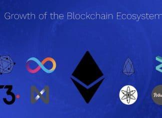 Joe Lubin acredita que Ethereum será Santo Graal das blockchains