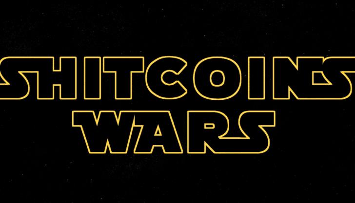 A enorme lista de empresas que não vão mais dar suporte ao Bitcoin SV. Bitcoin Cash pode ser o próximo?