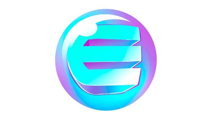 Bittrex adiciona par de negociação para ENJ