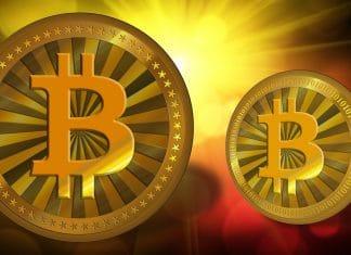 Últimas notícias do Bitcoin animam o mercado