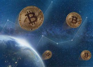 Criptomoedas que subiram mais que o Bitcoin