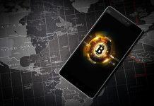 CEO da Ledger acredita em smartphones para guardar criptomoedas