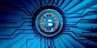 Preço do Bitcoin pode cair