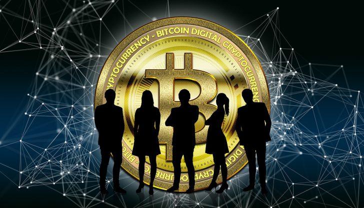 Bloomberg explica recorde da CME em negociações de Bitcoin