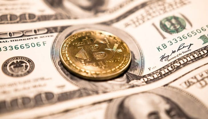 """Especialistas: """"Bitcoin atingirá US $ 1 trilhão em valor de mercado"""""""