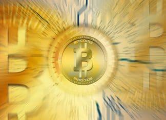Bitcoin pagamento Amazon