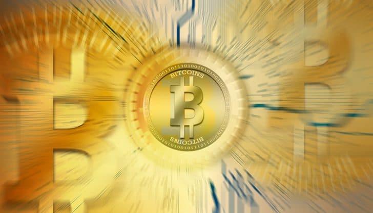 Bitcoin já pode ser utilizado como pagamento na Amazon