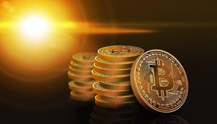 Banco Central da Argentina dá força para o Bitcoin