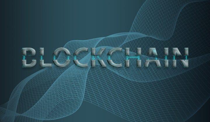 Procuradores participam de seminário sobre blockchain em SP