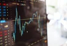 Mercado espera pela valorização do Maker e do (BAT)