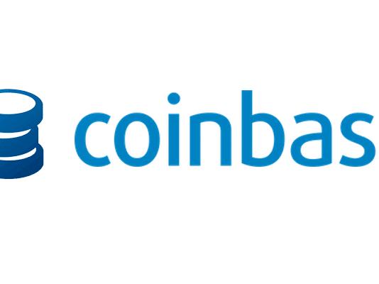 Coinbase chegando na América Latina: Argentina, Chile, Colômbia e Peru