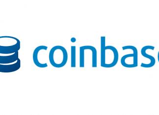 Coinbase irá lançar Cartão Visa
