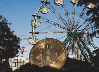 Novos motivos por trás da alta do Bitcoin