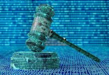 O impacto da tecnologia Blockchain no Direito