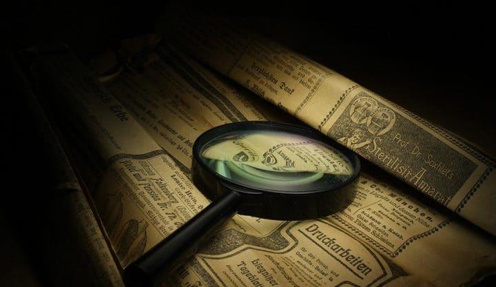 """Jogo de enigma """"Tesouro Satoshi"""" oferece US$ 1 milhão em Bitcoin"""