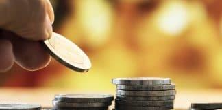 CNBC: Bitcoin vai voltar a valer $ 20.000