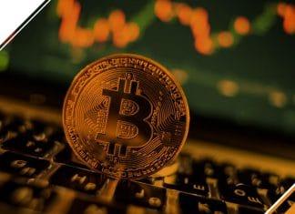 vender bitcoin