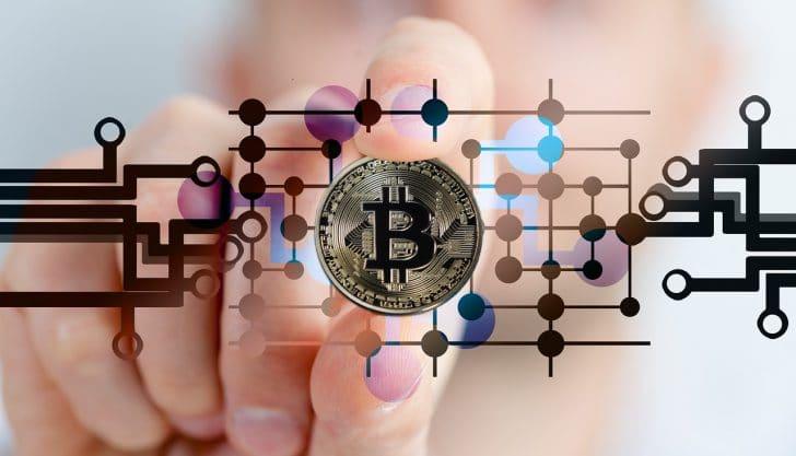 Bitcoin foi atualizado para versão 0.18.0