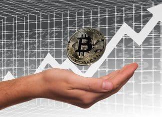 Bitcoin pode subir 1.000%