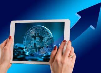 Bitcoin vira papel em negociação futura