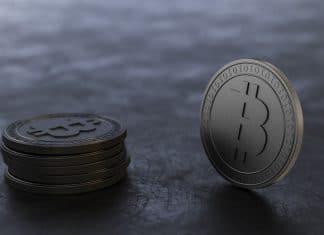 Halving vai aumentar preço do bitcoin