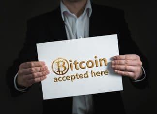 Starbucks, Gamestop e outros gigantes corporativos já aceitam Bitcoin