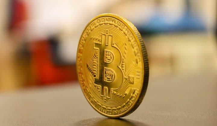 Preço do bitcoin em junho de 2019