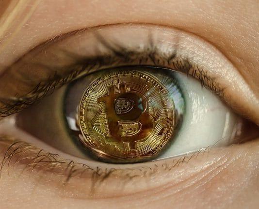 Banco Central do Brasil e tecnologia blockchain