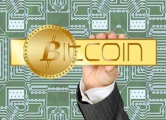 Bitcoin é mais rápido que Litecoin, aponta estudo