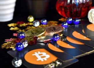 Bitcoin é o melhor investimento