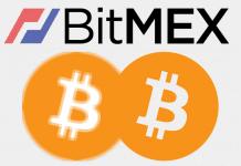 Usuários da BitMEX não realizam alavancagem máxima, afirma corretora