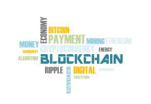 Como funciona a governança na blockchain?