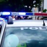 Polícia investiga negócio de criptomoedas no ES