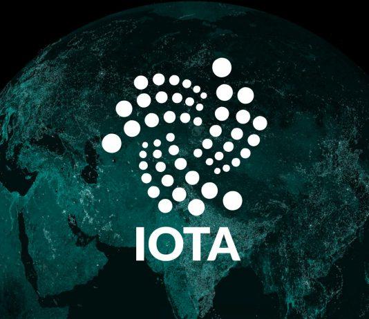 IOTA e Microsoft juntos em geladeira inteligente