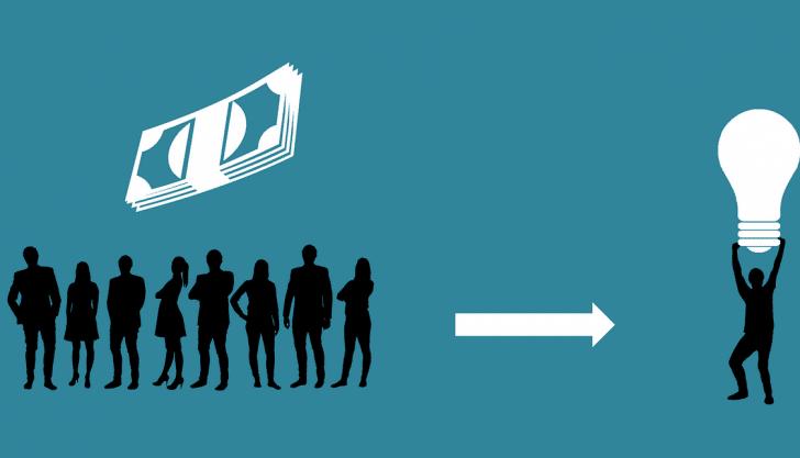 Os ICOs estão voltando? Pesquisa indica que sim