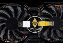 Estudo aponta melhor placa de mineração para Ethereum