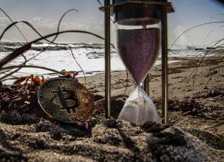 Halving do Bitcoin em 2020 pode conduzir a nova corrida de touros