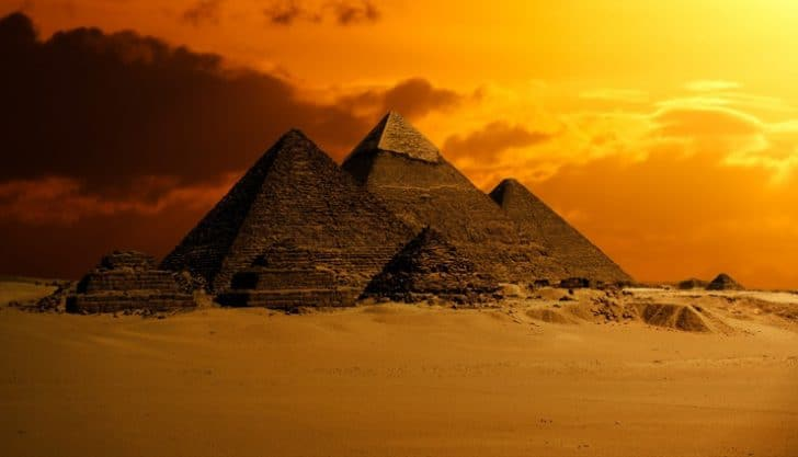 Polícia acaba com pirâmide financeira Indeal