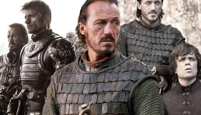 Após Game of Thrones, Sir Bronn vai aconselhar projeto de criptomoedas