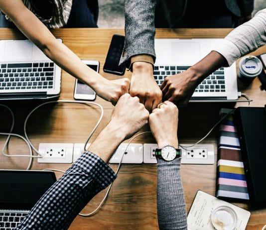 Incubadora blockchain é lançada no Brasil