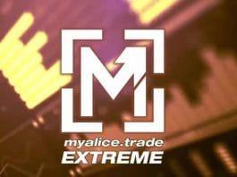 Ex-sócio denuncia MyAlice