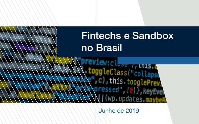 Bitcoin ganha destaque em novo modelo de política econômica no Brasil 2
